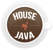 The House of Java